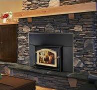 Bend Oregon Wood Stove Amp Fireplace Sonny S High Mt Heating